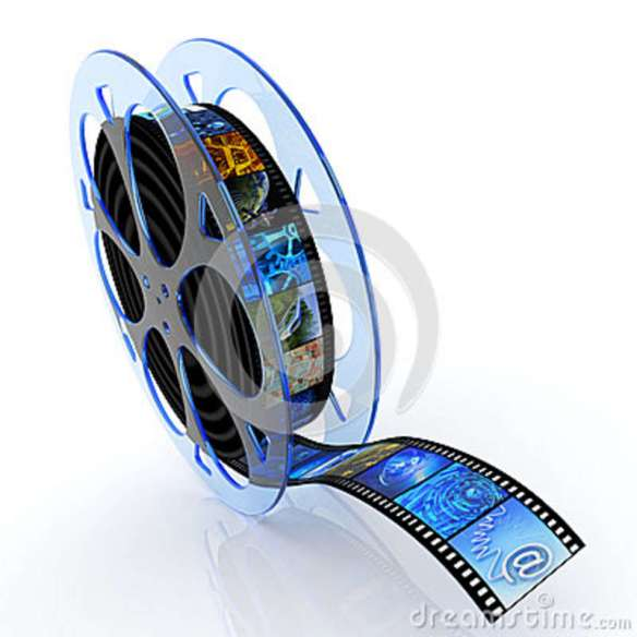 film-reel-images-26527234