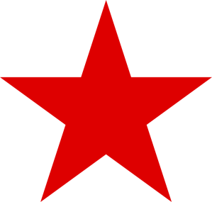 Red_star.svg