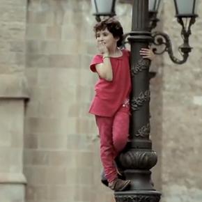 Som-Sabadell-Flashmob-@chuknum.com_